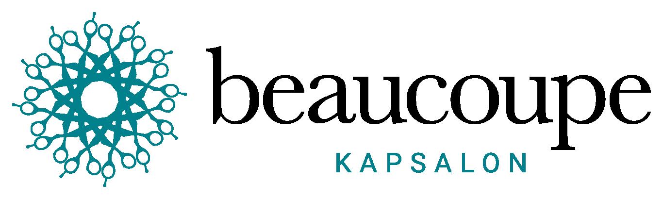 Beaucoupe Kapsalon
