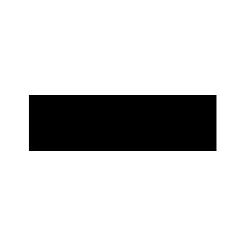 KMS 1
